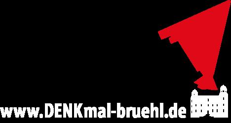 DENKmal-bruehl.de